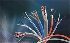 Cabos Clássicos para Áudio Eletrônico, Controle e Instrumentação