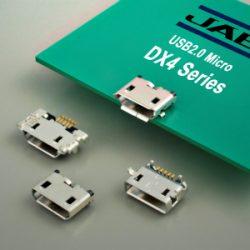 Série DX4-B