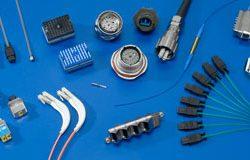 Molex Série Fiber Product