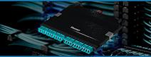 Série HD Flex 2.0 Fiber