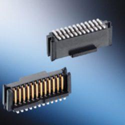 MicroStac 0,8 mm
