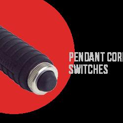 Série SWC Connectors