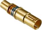 Série AS39029 Coaxial