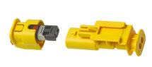 Molex Série MXP120 Sealed