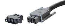 Molex Série EXTreme Guardian System