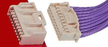 Molex Série iGrid Wire-to-Board