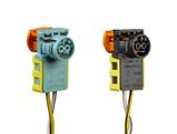 Molex Série Squib Connector