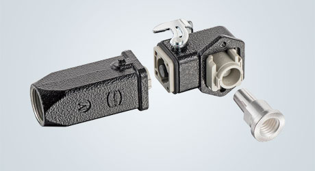Steckverbinder-Han-Q1-Axialschraub-Protected-HARTING